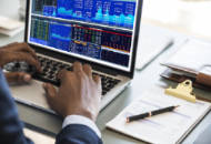 What Are the Responsibilities of a Hedge Fund Administrator? image