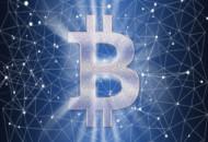 Set Up a Cryptocurrency Hedge Fund in Liechtenstein image