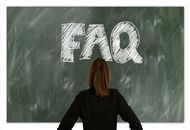 FAQ on Hedge Funds Image